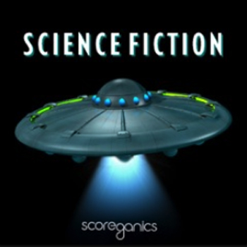 Science_Fiction
